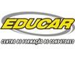 CFC EDUCAR