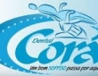 Dental Coral Ltda