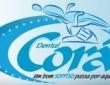Dental Coral Ltda