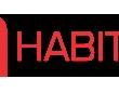 Habiteto Negócios Imobiliários