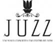 Juzz Modas