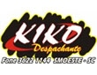 Kiko Despachante