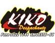 Kiko Despachante