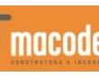 Macodesc Materiais de Construção