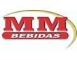 MM BEBIDAS
