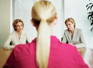 As 12 perguntas mais frequentes numa entrevista de emprego
