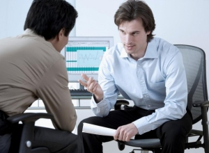 Os Benefícios do Coaching na sua Trajetória Profissional