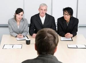 Saiba como se preparar para uma entrevista de emprego